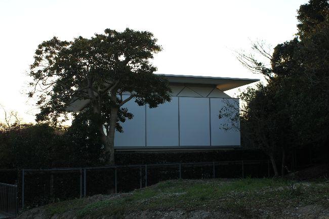 住宅改修,木造,2階建て,三重県津市,㈱大野工務店