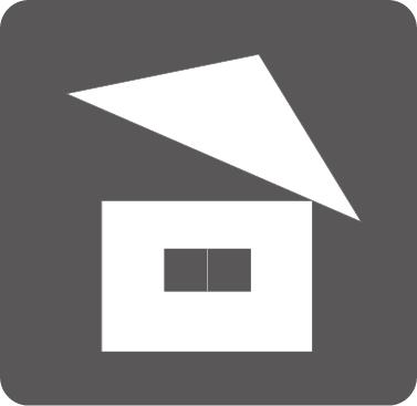 リフォーム,三重県,鈴鹿市,㈱大野工務店