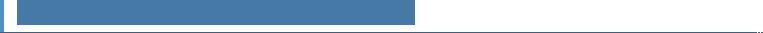 システム建築,建築工事,鉄骨,増築,,三重県,鈴鹿市,津市,四日市市,㈱大野工務店