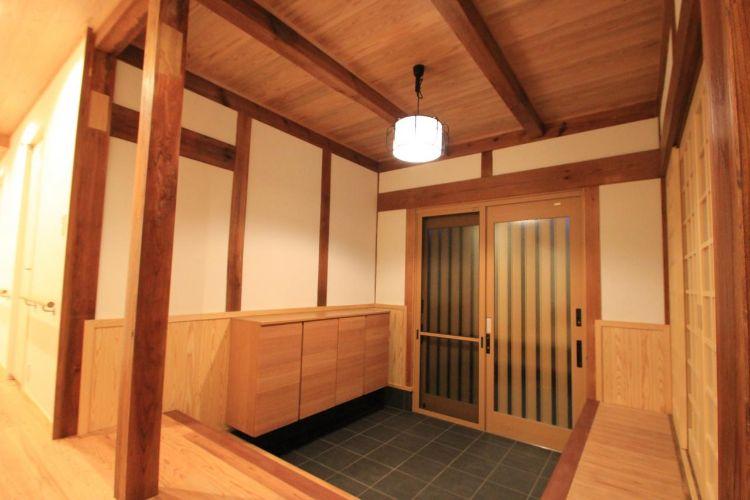 住宅リフォーム,三重県,鈴鹿市,㈱大野工務店