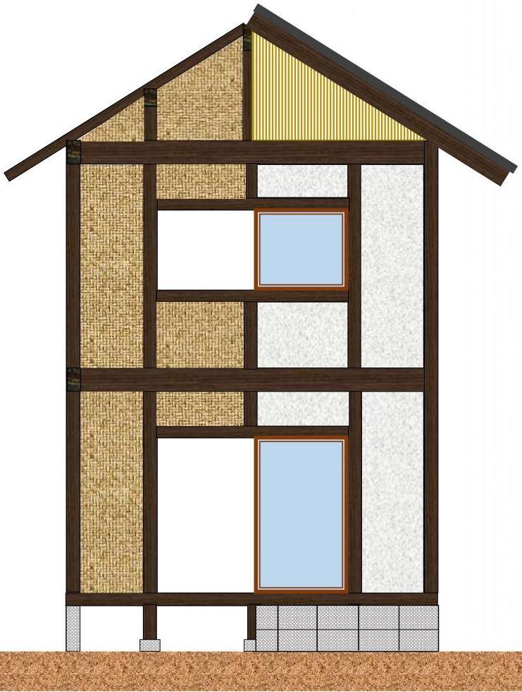 リフォーム増築,木造,,三重県,鈴鹿市,㈱大野工務店