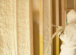 注文住宅,リフォーム増築,木造,,三重県,鈴鹿市,㈱大野工務店